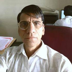 रामपाल