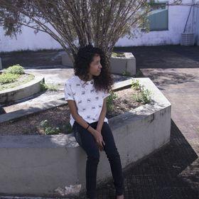 Erica Aquino