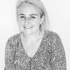 Diana Hemmi ⚪️ Coach für erfüllte Beziehung, Liebe und Partnerschaft.