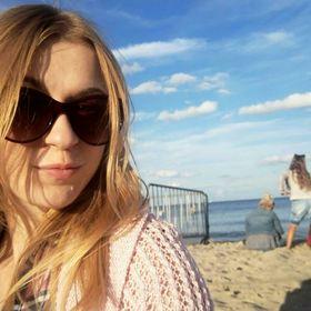 Magdalena Słysz