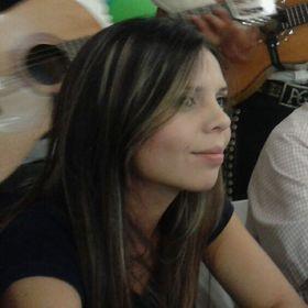 Lizette Quirogä