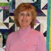 Sandra Delman