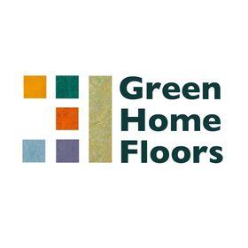 Green Home Floors