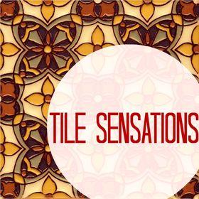 The Design Team at Tile Sensations