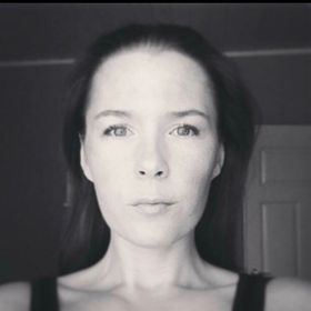 Mia Lehikoinen