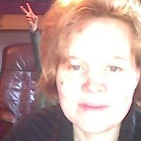 Mari Pekkarinen