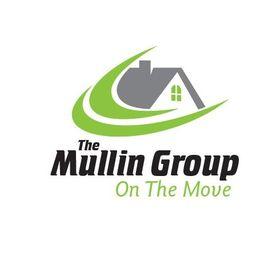 Royal LePage RCR-Mullin Group