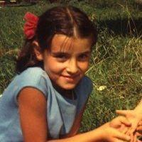 Andrea Pisárová