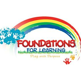Foundations For Learning Childcare Center