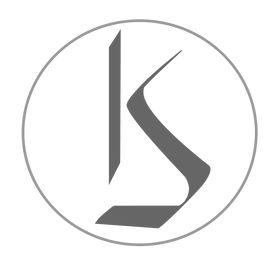 Kymaia
