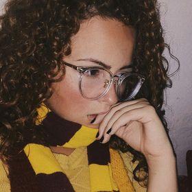 Iasmin Alves