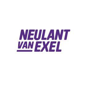 Neulant van Exel