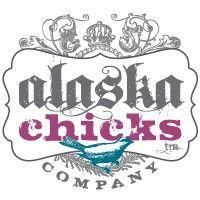 Alaska Chicks Co.