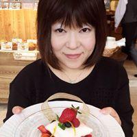 Kaoru Sasaki