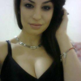 Mihaela Urszuly