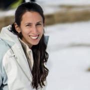 Rebeca Canalda López