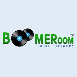 BOOMERoom.com