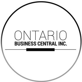 Ontario Business Central