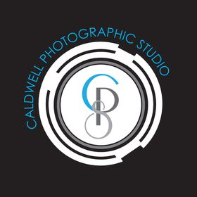 Caldwell Photographic Studio