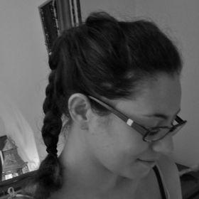 Zenia Mi