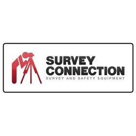 Survey Connection Limited