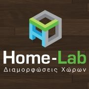 Home-Lab by Themis