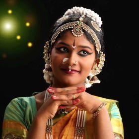 Jayanthi Narayanan