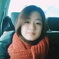 Juyoung Lim
