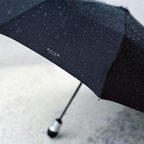 Davek Umbrellas