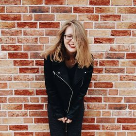 The Nerdy Me | Lifestyle blogger