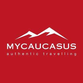 MyCaucasus