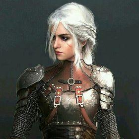 lady _visenya