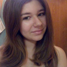 Viktoria Bazso