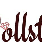 Dollsters