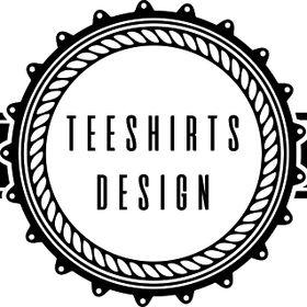 Teeshirts-design