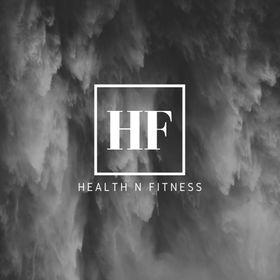 HealthNFitness9x