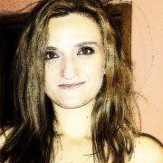 Anca Georgiana Visan