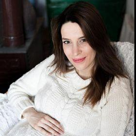 Maureen Devos