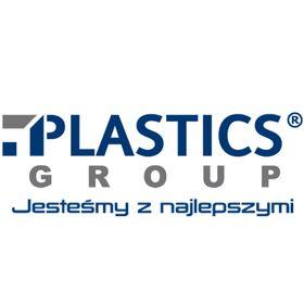 Plastics Group Sp. z o.o.