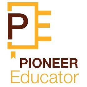 Pioneer Educator