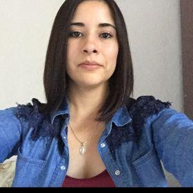 Anissette Yañez