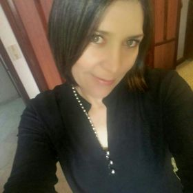 Clarita Rojas