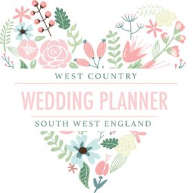 West Country Wedding Planner Ltd