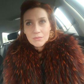 Martina Fujdová