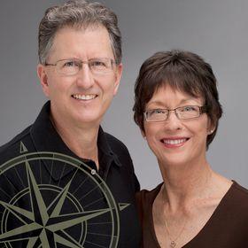 Ross & Kathleen Fields