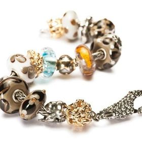 Totally Trollbeads