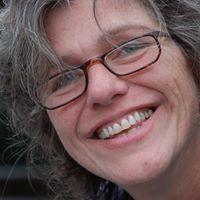 Inge Nierop