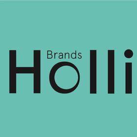 Holli Brands