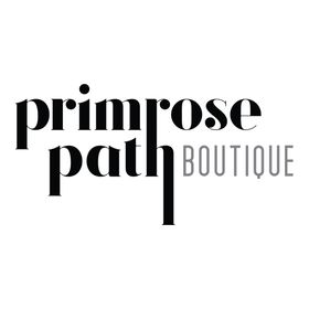 Primrose Path Boutique