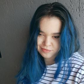 Fernanda Karolina